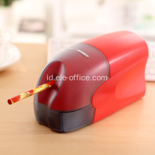 Excellent energy saving electric pensil sharpener