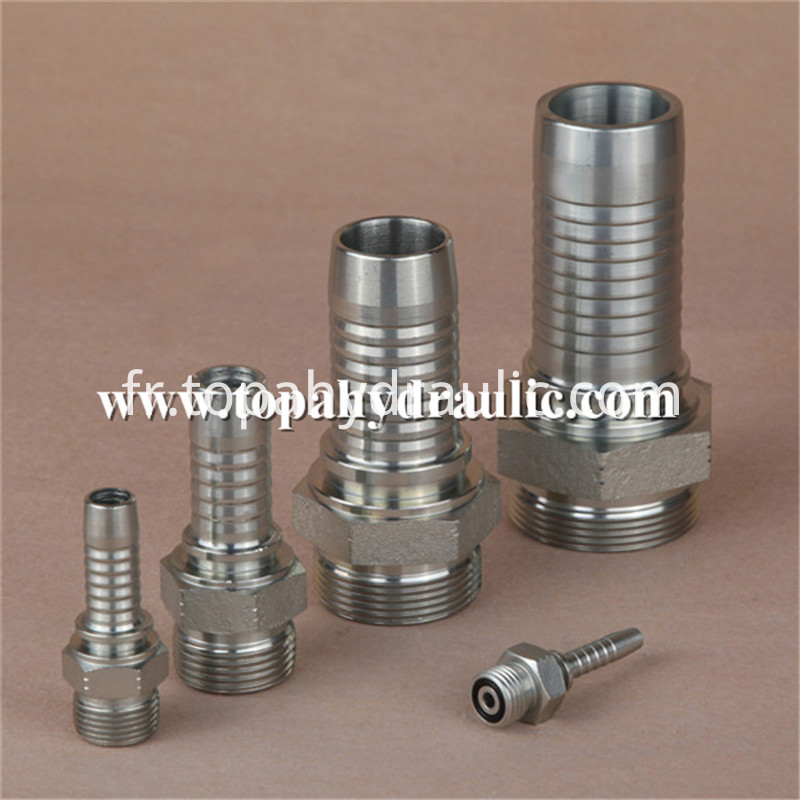 14211 Avit Hydraulic Fittings