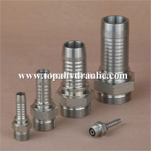 14211+Stainless+steel+galvanized+pipe+fitting