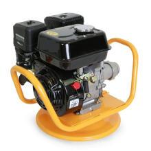 Benzin-Vibrator von Huahe (HH168)