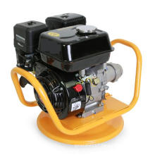 Gasoline Vibrator of Huahe (HH168)