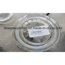 Carboneto de cálcio (CAC2) -14