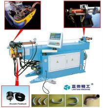 SB38NC automatic hydraulic metal pipe bender