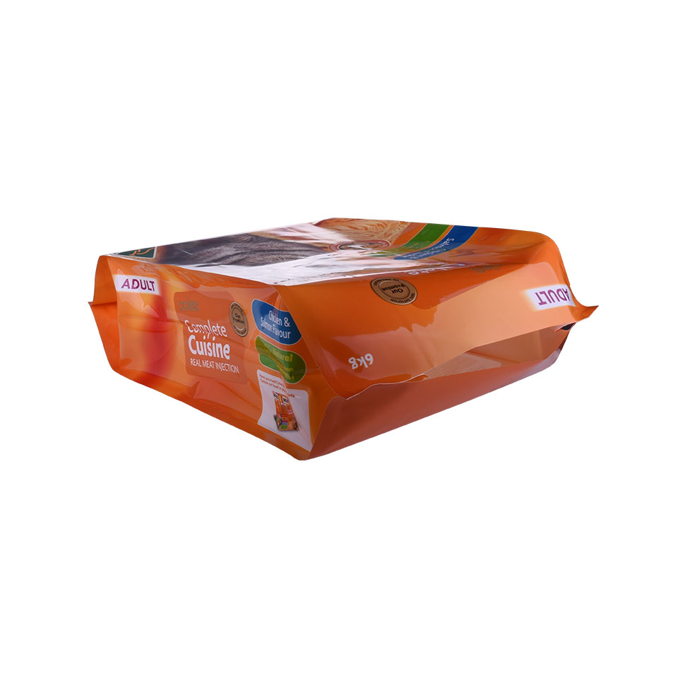 2freeze dried food packaging