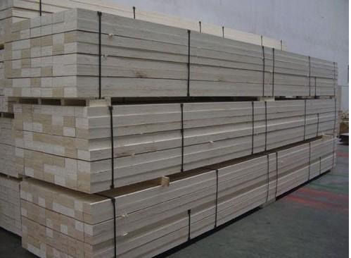 LVL-Lumber-LVL-Timbers