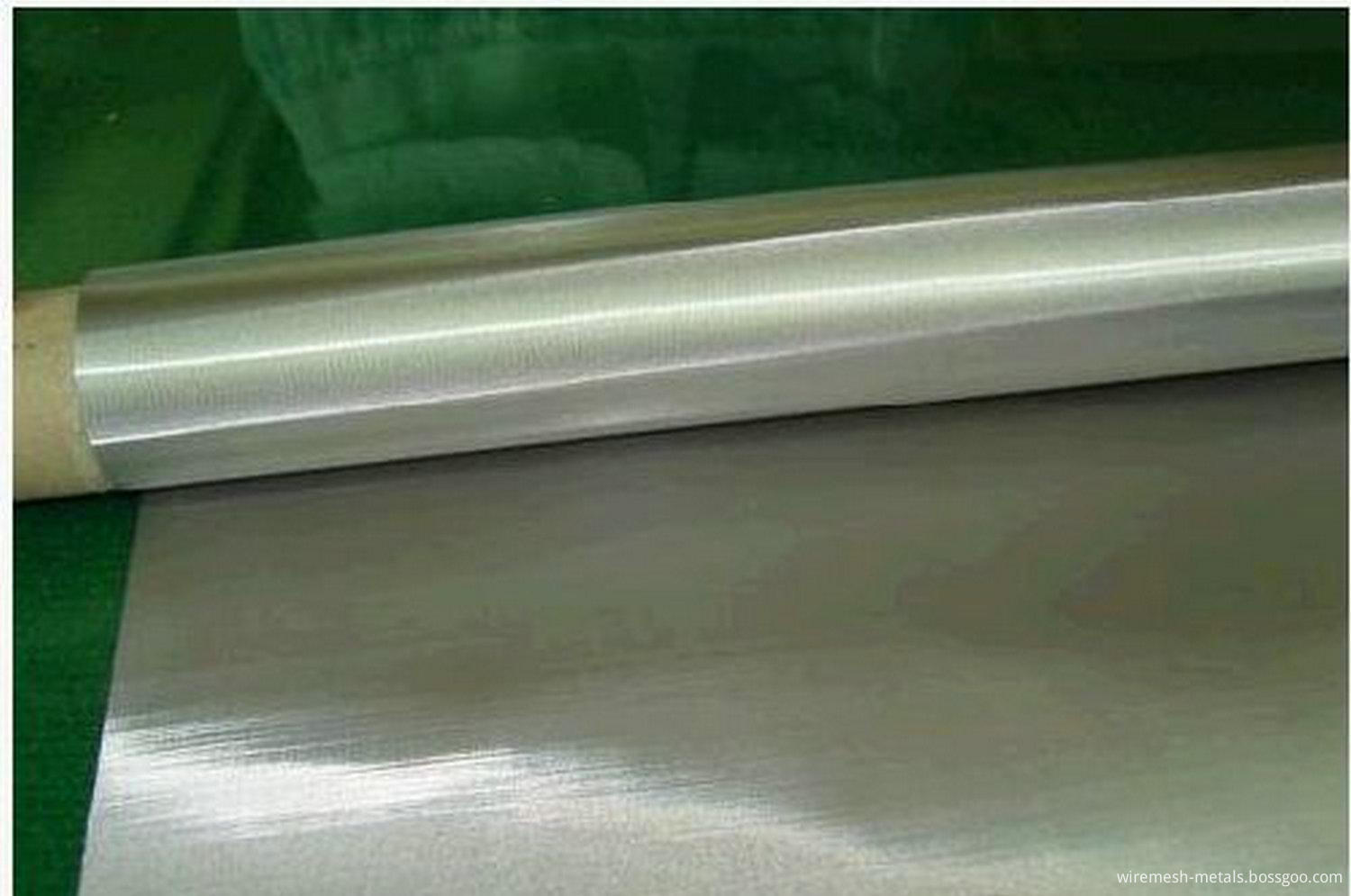 stainless steel cloth (4)