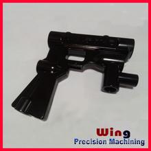 Original factory manufacture high quality pressure die casting parts