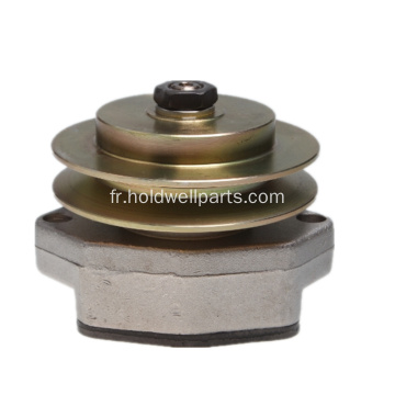 Holdwell pompe à essence 21215474 pour volvo TAD520GE