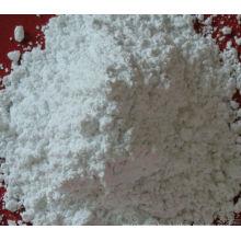 Superfine Kaolin Clay Powder