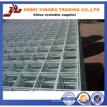 1/4 Inch Welded Wire Mesh, 10 Heavy Gauge Ss Mesh, 2X2 Galvanized Welded Wire Mesh