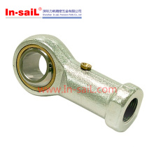 Stainless Steel Female Rod End Bearing Connecters