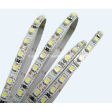 DC12V 5mm 3528 120LEDs/M Slim LED Strip