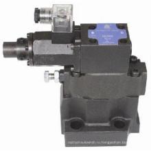 Пропорциональные предохранительные клапаны серии Ebg