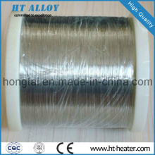 Import High Quality Kanthal High Resistance Wire