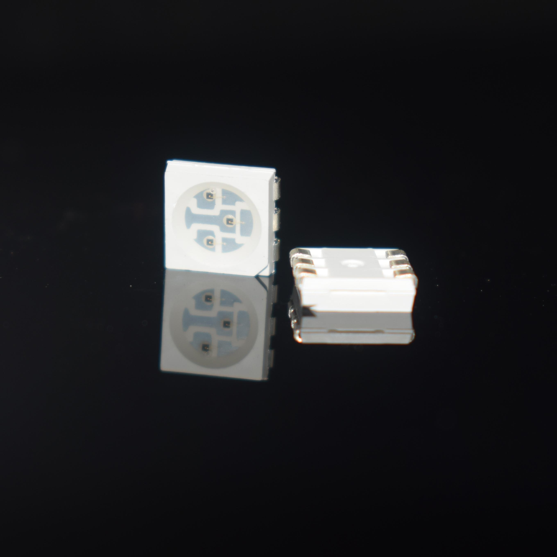 5050 LED