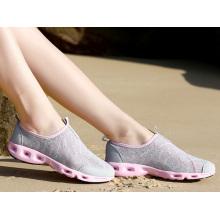 Sport Laufen Breathable Mesh Schuhe