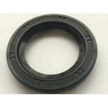 Auto Parts Rubber Engine Oil Seal/ Rubber Parts/ O Ring