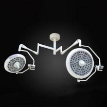 Surgical led shadowless operating lamp surgical lamps