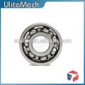 Shenzhen Ulitemech precision cnc usinagem de alumínio 6061 peças