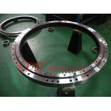 Slewing Bearings Rings with External Gear 011.20.0755.000.11.1504