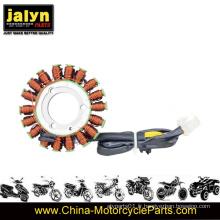 1803342 Bobine de moto Megneto pour Suzuki