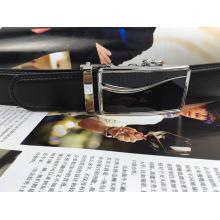 High Quality Leather Belts for Men (HPX-160803)