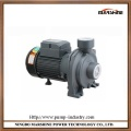 DK series horizontal self priming water pump
