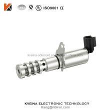 Válvula de controle de óleo I-290 I-280 I-350 I-370