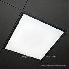 Китай Поп-квалифицированные дешевые белые светодиодные панели производители
