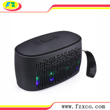 impermeable superior Bluetooth Altavoz inalámbrico Bluetooth