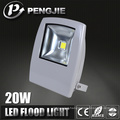 35mil Chip Industrial Commercial LED Floodlight