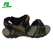 new fashion men's beach sandals