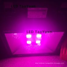 LED Full Spectrum Grow Light 380-840nm 200W