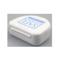 Promotional Printing Box Plastic Dental Retainer