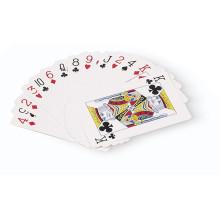 Umweltfreundliche Magic Card-Svengali Card