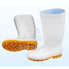 Jy-6244 Custom Fashionable Rain Boots