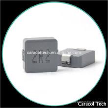 Inductor pasivo 33uH del poder de la bobina de obstrucción pasiva del filtro para el amplificador