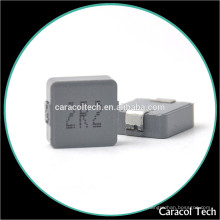 Пассивный фильтр дроссель питания индуктора 33uH для усилителя