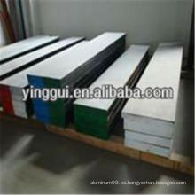 5005A hojas de techos de metal de aleación de aluminio precios