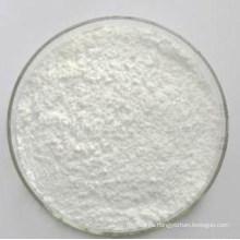 Calcium Ascorbate Bp98/USP24 (CAS 5743-27-1) (C12H14CaO12)
