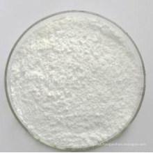 Ascorbato de cálcio Bp98 / USP24 (CAS 5743-27-1) (C12H14CaO12)