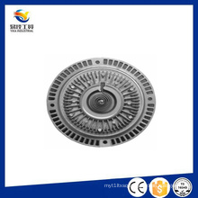 Hot Sale Auto Fan Clutch in Cooling System