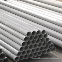 seamless alloy steel pipe chrome