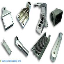 Aluminium Die Casting Auto Spare Part