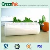 industrial vacuum storage bags