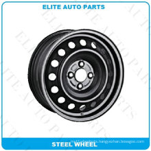 Truck Steel Wheel for Car