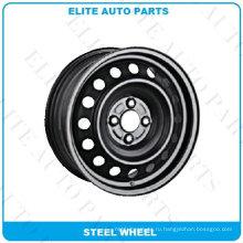 Грузовик стальное колесо для автомобиля