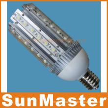 CE et RoHS Approbate 36W Ampoule de réverbère de LED (SLD12-36W)