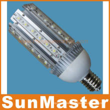 CE and RoHS Approbate 36W LED Street Light Bulb (SLD12-36W)