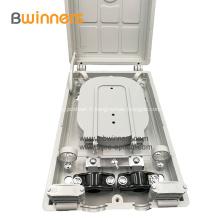 Répartiteur optique de terminal d'accès de fibre de queue de cochon